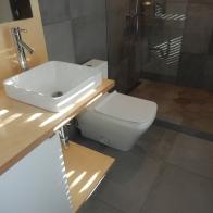 0-master bath04